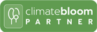 Logo Climate Bloom
